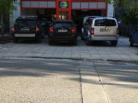 jeepone-service-02.jpg
