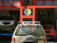 jeepone-service-04.jpg