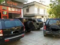 jeepone-service-07.jpg