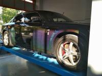 jeepone-service-09.jpg