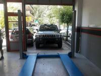 jeepone-service-10.jpg