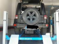 jeepone-service-13.jpg