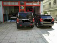 jeepone-service-16.jpg