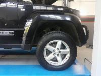 jeepone-service-21.jpg