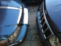 jeepone-service-24.jpg