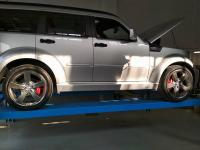 jeepone-service-25.jpg