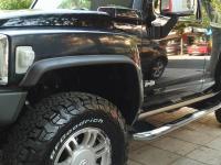 jeepone-service-27.jpg